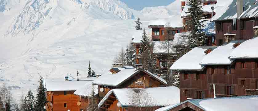 france_paradiski-ski-area_la-plagne_mountains.jpg